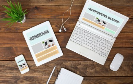 website design services- atechnocrat