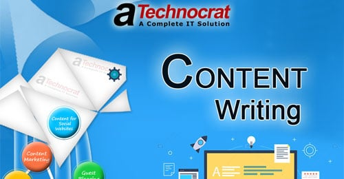 18 Best Blog Content Writing Services for (After Ordering 1 Million+ Words of Content)