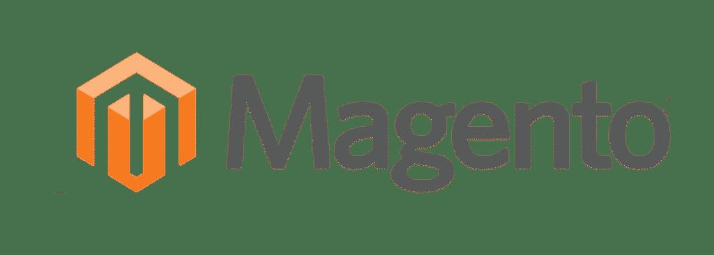 eCommerce website designing