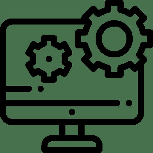 education web design