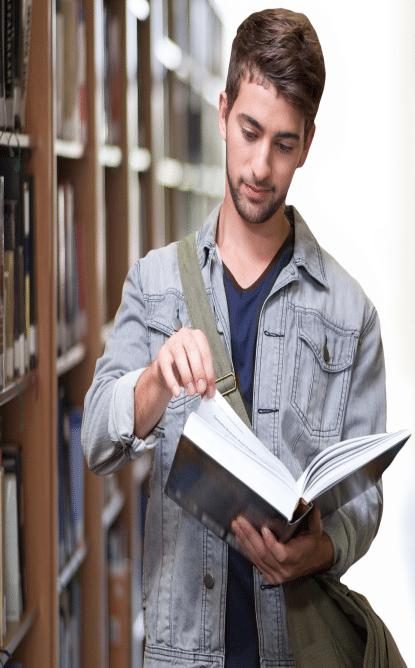 education website design services